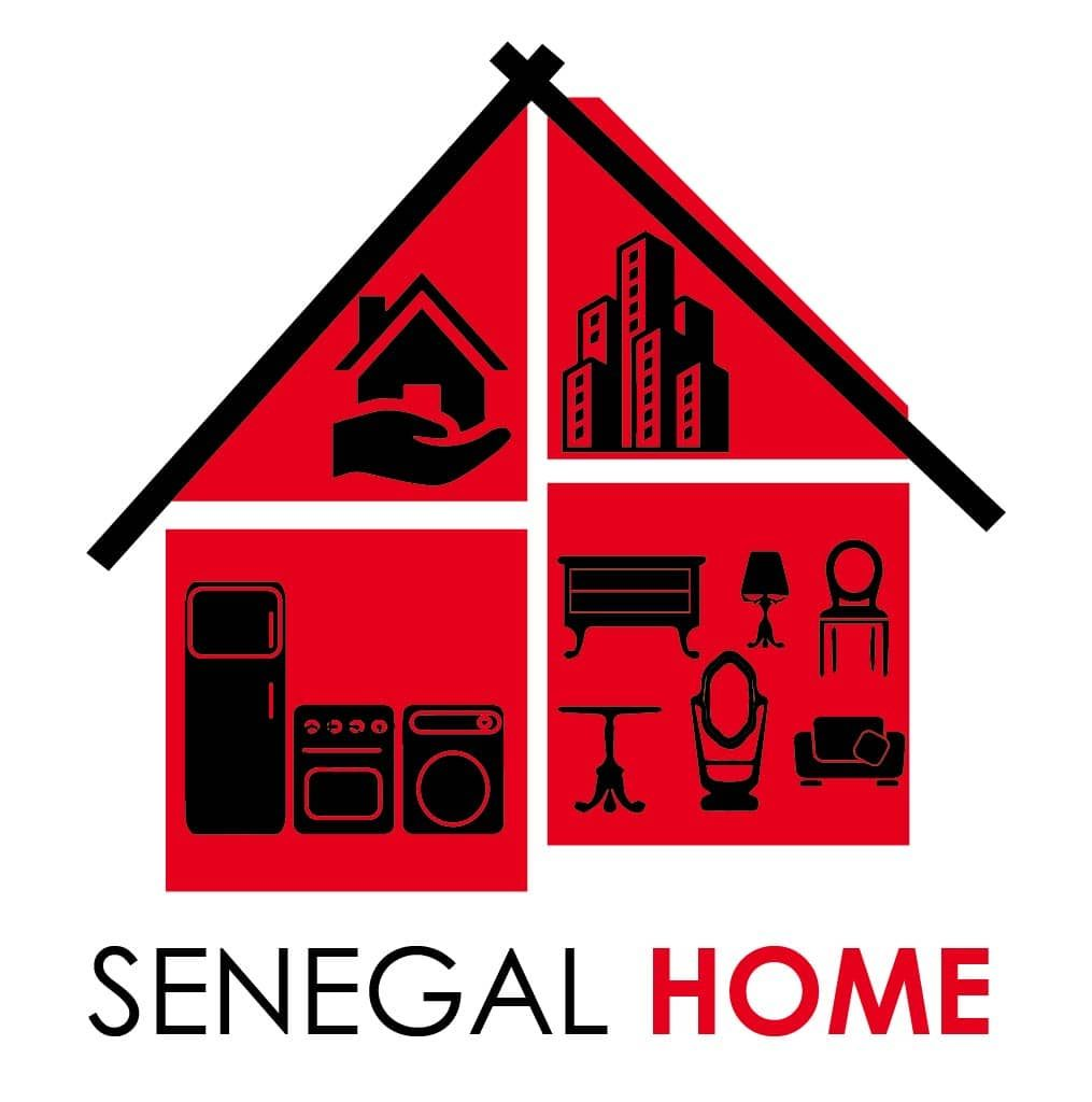 Senegal Home
