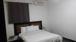 Chambre simple photo 1