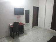 Chambre simple photo 2