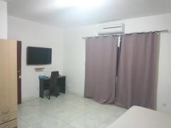 chambre suite photo4
