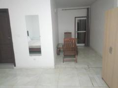 chambre suite photo5
