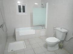 salle de bain suite photo2